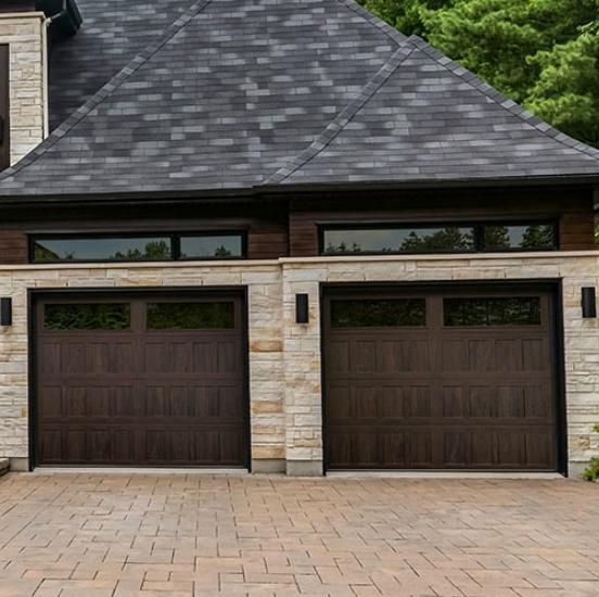Superieur Garage Door Service