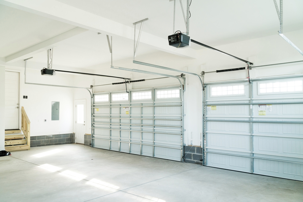 Garage Door Repair Fresno CA- Larry Garage Door on mcclure garage doors fresno, garage overhead door fresno ca, phillips garage door fresno,